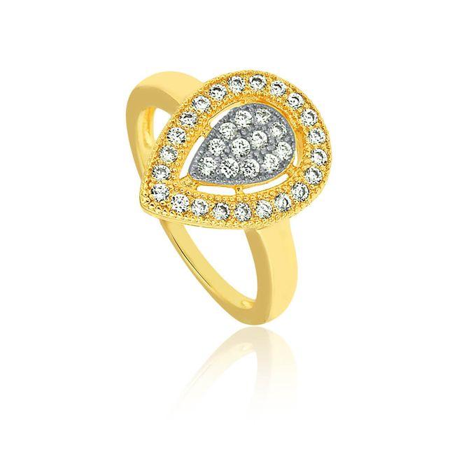 joias-anel-gota-semi-joia-banhado-ouro-18k-com-zirconias-