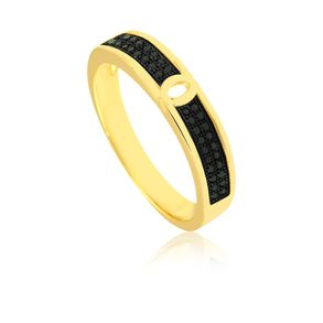 joias-anel-semi-joia-banhado-ouro-18k-com-micro-zirconias-cristal-black