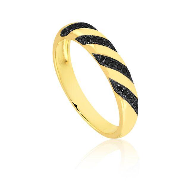 joias-anel-semi-joia-banhado-ouro-18k-com-micro-zirconias-black--