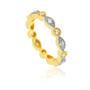 joias-anel-semi-joia-banhado-ouro-18k-com-zirconias-cristal1
