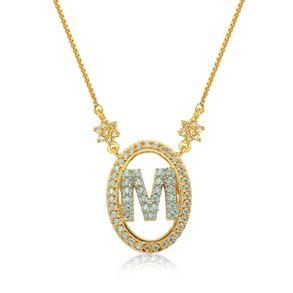joias-colar-semi-joia-letra-m-banhado-em-ouro-18k-com-zirconias