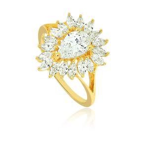 joias-anel-semi-joia-banhado-ouro-18k-com-zirconias-cristal