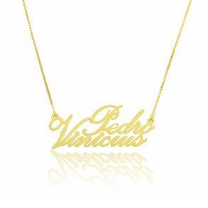 joias-colar-nome-semi-joia-banhado-ouro-18k-personalizado-2