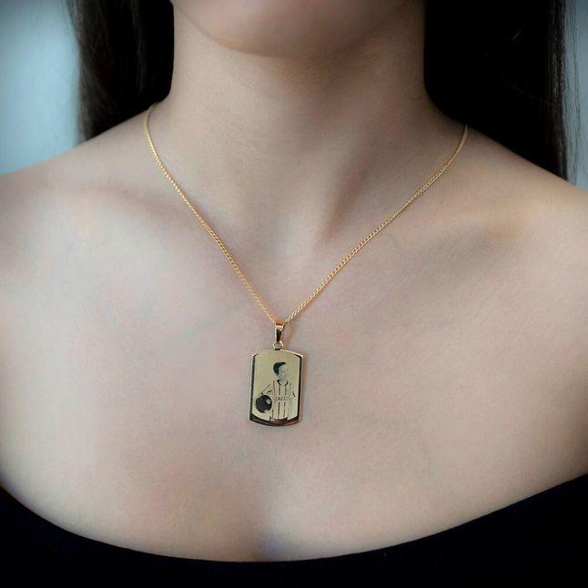 joias-colar-semi-joia-banhado-ouro-18k-com-foto