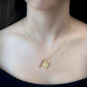 joias-colar-semi-joia-banhado-ouro-18k-profissao-recursos-humanos