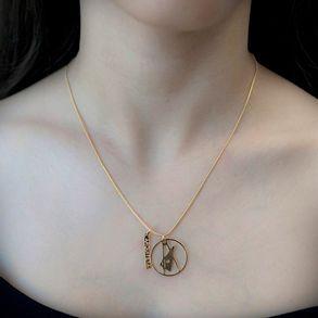 joias-colar-semi-joia-banhado-ouro-18k-profissao-arquiteta