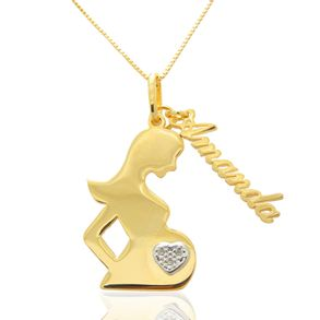 joias-colar-semi-joia-banhado-ouro-18k-com-pingente-gestante-e-nome-personalizado
