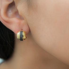 joias-brinco-semi-joia-banhado-ouro18k-com-mini-zirconias-black
