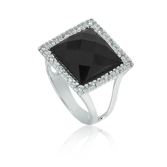 joias-anel-semi-joia-prata-com-zirconias-e-cristal-preto