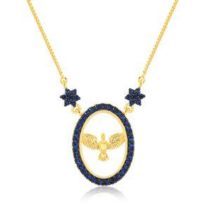 joias-colar-semi-joia-banhado-ouro-18k-com-pingente-divino-espirito-santo