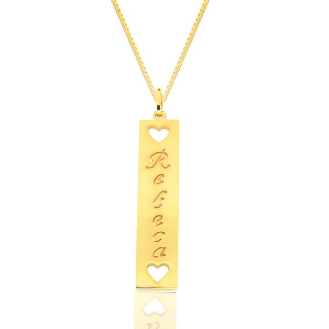 joias-colar-nome-semi-joia-personalizado-banhado-ouro-18k