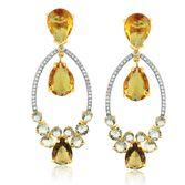 joias-conjunto-anel-e-brinco-semi-joia-cristal-marrom-e-champanhe-com-zirconias-2