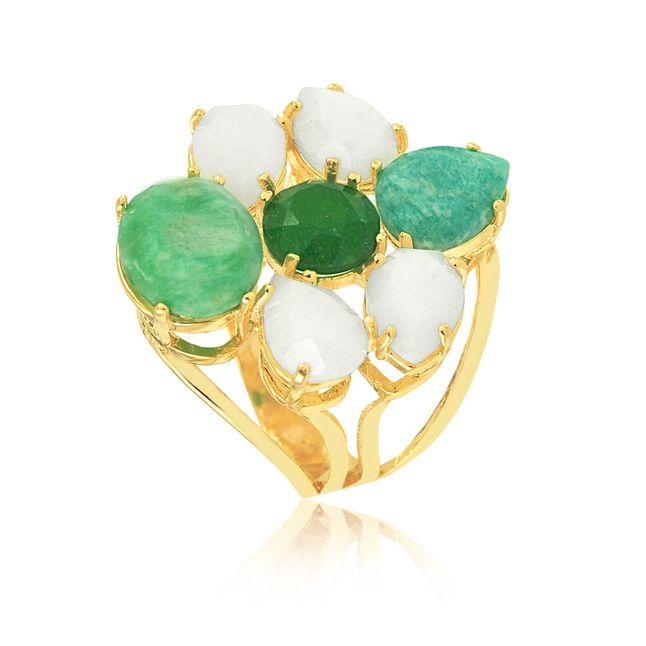 joias-anel-semi-joia-banhado-ouro-18k-com-pedra-verde-e-branca