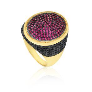 joias-anel-semi-joia-banhado-ouro-18k-com-micro-zirconias-black-e-rubi