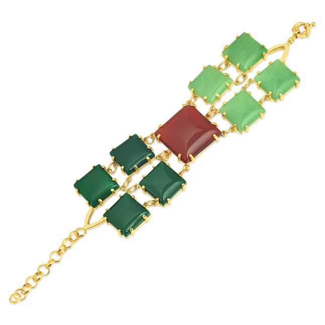 joias-pulseira-semi-joia-banhado-ouro-18k-com-pedras