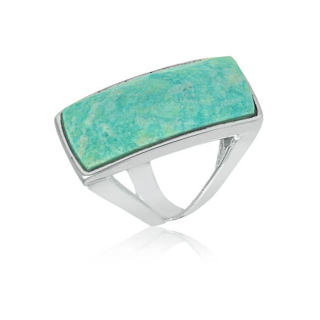 joias-anel-em-prata-com-pedra-verde