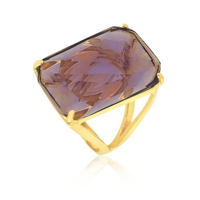 joias-anel-semi-joia-cristal-roxo-banhado-ouro-18k