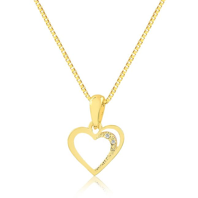 joias-colar-semi-joia-banhado-ouro-18k-pingente-coracao-com--zirconias-cristal-2
