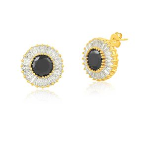 joias-conjunto-semi-joia-banhado-ouro-18k-com-zirconias-black-e-cristal-3