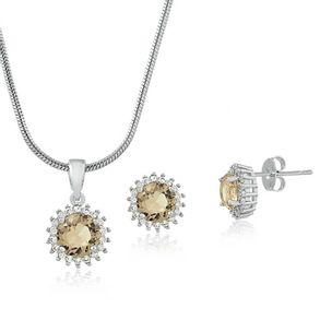joias-conjunto-semi-joia-com-zirconia-champanhe-e-cristal-3