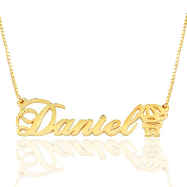 joias-colar-nome-semi-joia-banhado-ouro-18k-personalizado-1