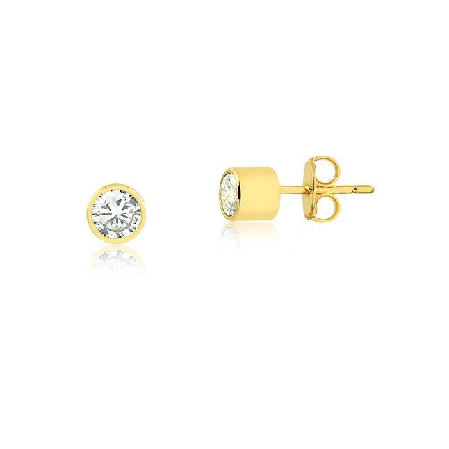 joias-brinco-semi-joia-ponto-de-luz-banhado-ouro-18k-com-zirconia-cristal