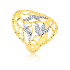 joias-anel-semi-joia-banhado-ouro-com-aplique-em-rodio
