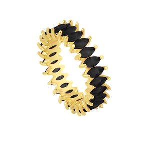 joias-anel-semi-joia-com-navetes-preto