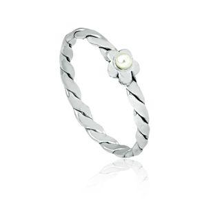 joias-anel-prata-flor-com-perola