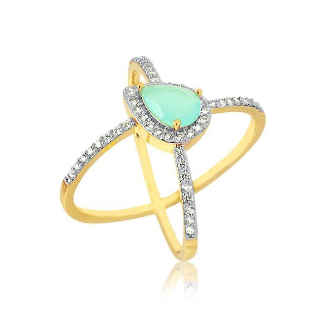 joias-anel-semi-joia-cristal-azul-com-zirconias