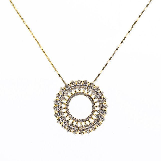 joias-mandala-semi-joia-banhado-ouro-18k-com-navetes-e-zirconias-cristal