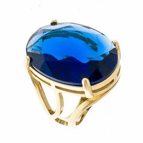 joias-anel-semi-joia-com-pedra-cristal-azul-