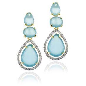 joias-brinco-semi-joia-pedra-cristal-azul