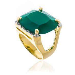 joias-anel-semi-joia-com-pedra-cristal-verde-e-zirconias