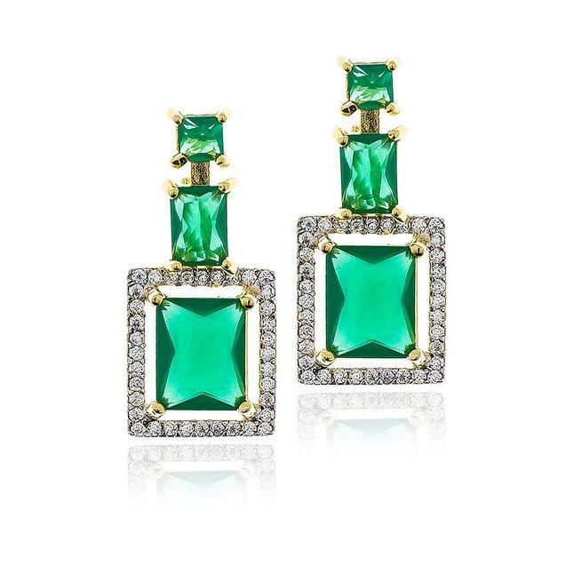 joias-brinco-semi-joia-quadrado-com-pedra-cristal-verde