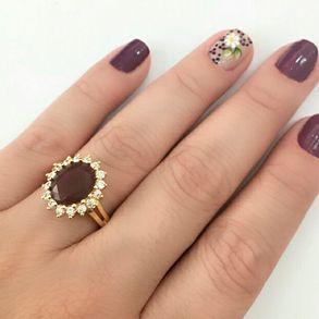 joias-anel-semi-joia-banhado-ouro-18k-cristal-ruby-com-cravacao-de-zirconias-1