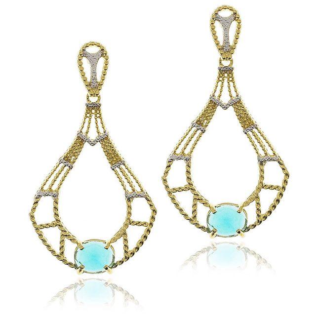 joias-brinco-semi-joia-com-pedra-de-vidro-cor-azul