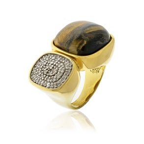 joias-anel-semi-joia-com-pedra-olho-de-tigre-e-zirconias-