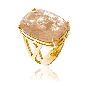 joias-anel-semi-joia-com-pedra-cristal-citrino