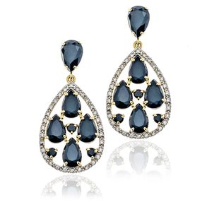 joias-brinco-semi-joia-cristal-preto-com-zirconias