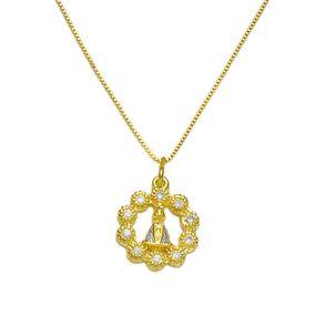 colar-pingente-mandala-nossa-senhora-aparecida-com-zirconias-banhado-em-ouro-18k