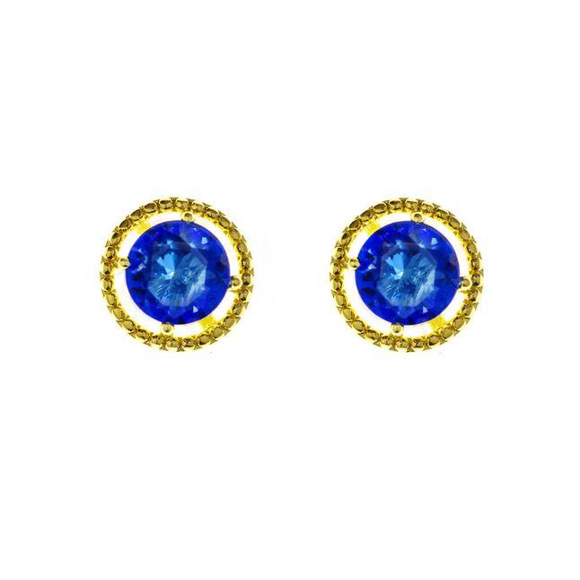 brinco-redondo-com-zirconia-azul-royal-banhado-em-ouro-18k