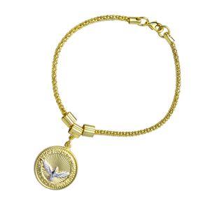 pulseira-medalha-do-espirito-santo-com-detalhe-em-rodio-banhado-em-ouro-18k