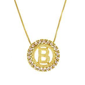 colar-letra-b-cravejado-com-zirconias-banhado-em-ouro-18k
