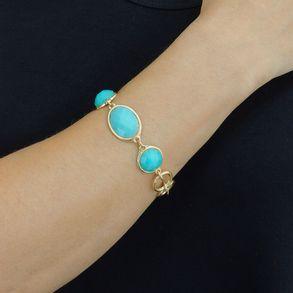 joias-pulseira-semi-joia-com-pedra-natural-jade-verde--