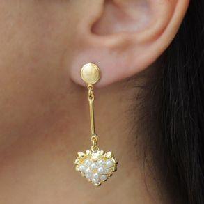 joias-brinco-semi-joia-coracao-banhado-ouro-18k-com-perolas