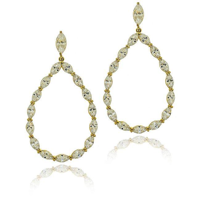 brinco-gota-com-zirconias-navetes-cristal-banhado-em-ouro-18k