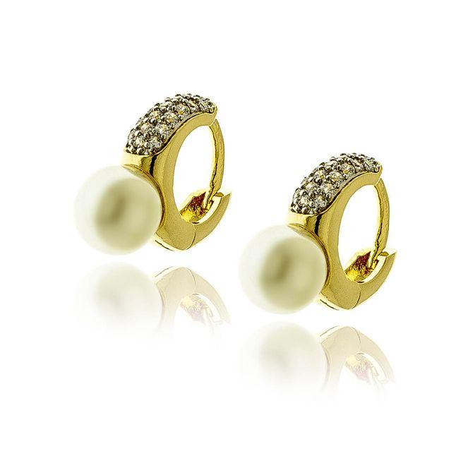 brinco-argola-com-perola-e-zirconias-cristal-cravejadas-banhado-em-ouro-18k