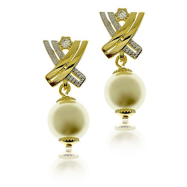 brinco-de-perola-em-x-com-zirconia-cristal-banhado-em-ouro-18k