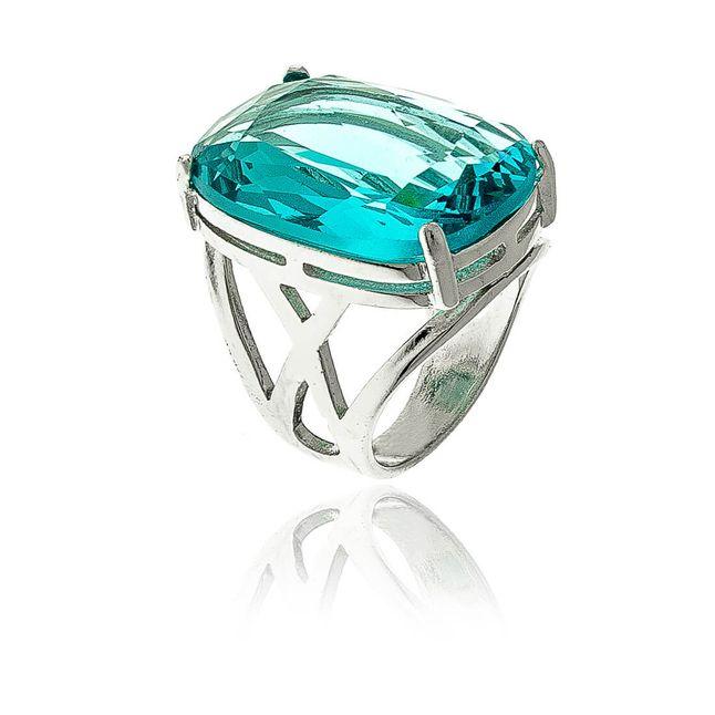 anel-retangular-com-pedra-agua-marinha-banhado-em-rodio